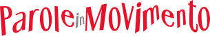 Parole in Movimento Logo